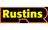RUSTINS