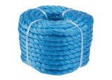 Polypropylene Rope, 15m x 10mm