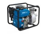 500L/Min Petrol Water Pump (4.8HP)