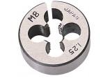 """1"""" Outside Diameter 8mm Coarse Circular Die"""
