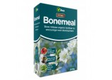 Bonemeal - 2.5kg