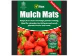 Mulch Mats - Pack 10