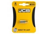 1.5 V Battery Card B1 - LR1