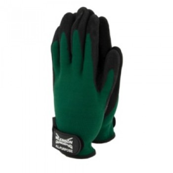All Purpose Glove - Medium