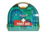 Bambino Micro First Aid Kit - 500 x 380 x 360mm