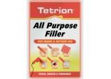 All Purpose Powder Filler - 500g