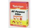 All Purpose Powder Filler - 1.5kg