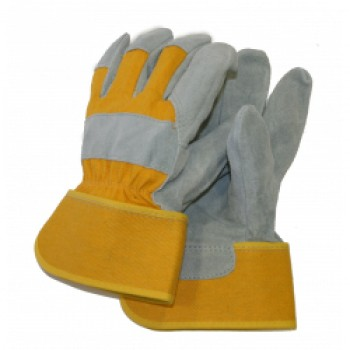 Basic - General Purpose Gloves - Men's Size - L