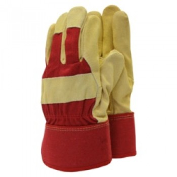 Classics Thermal Lined Gloves - Men's Size - L