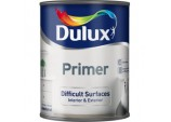 Difficult Surfaces Primer - 750ml