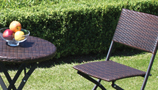 Garden Furniture (3)