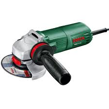 Corded Angle Grinder  – Now Only £40.00