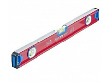 """Spirit Level with Handles 1200mm/48"""" – Now Only £18.00"""