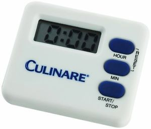 Digital Timer – Now Only £4.00