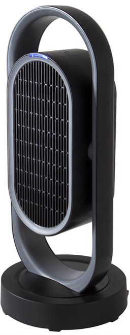 1.8KW Portable Digital Ceramic Heater – Now Only £69.00