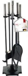 Fireside Companion Set - 4 Pieces – Now Only £30.00