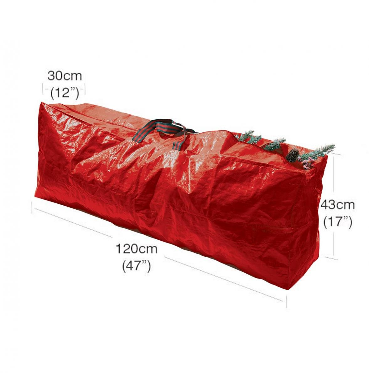 Christmas Tree Storage Bag – Now Only £10.00