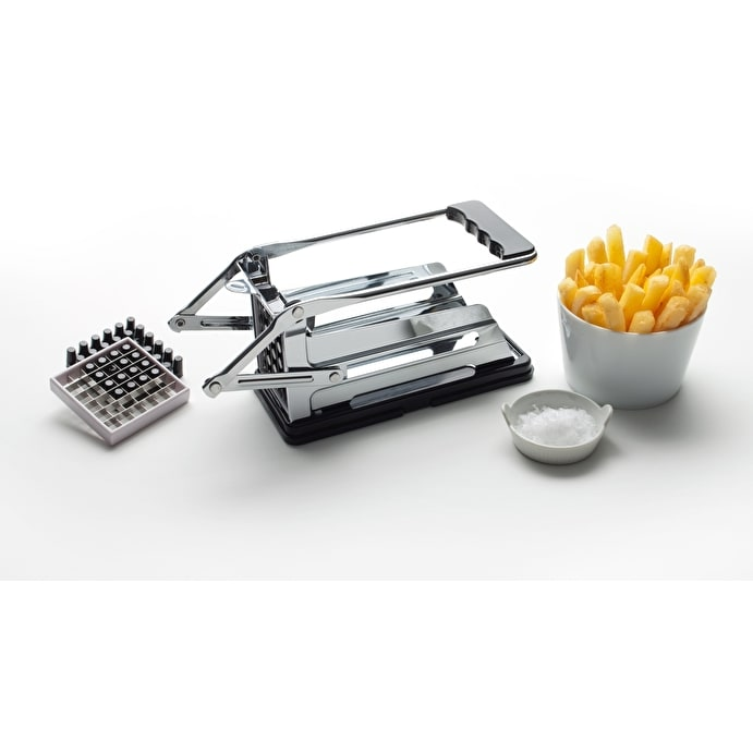 Potato Chipper – Now Only £20.00