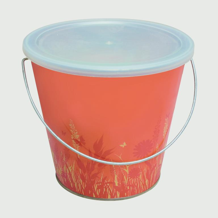 Citronella Candle Bucket – Now Only £6.00