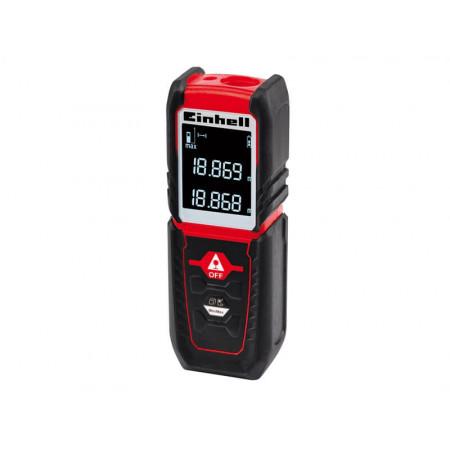 25m Laser Measurer – Now Only £25.00