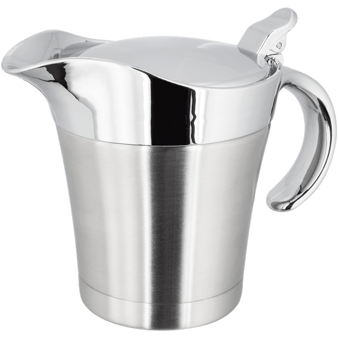 450ml Double Walled Gravy Pot – Now Only £12.00